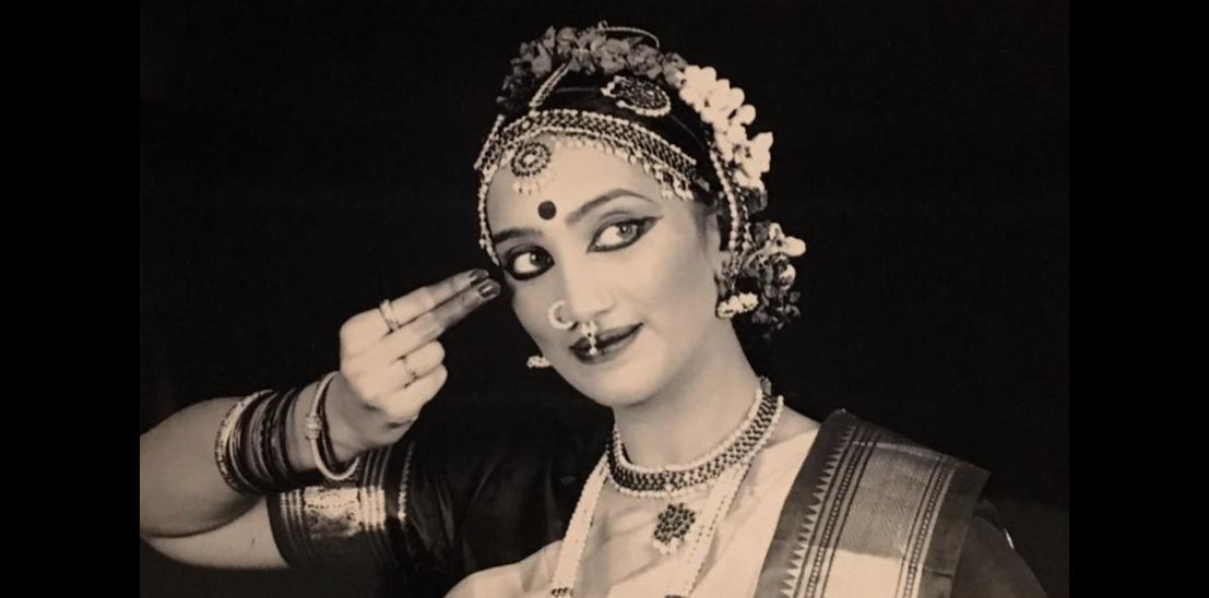 Dance Vishakha Shah