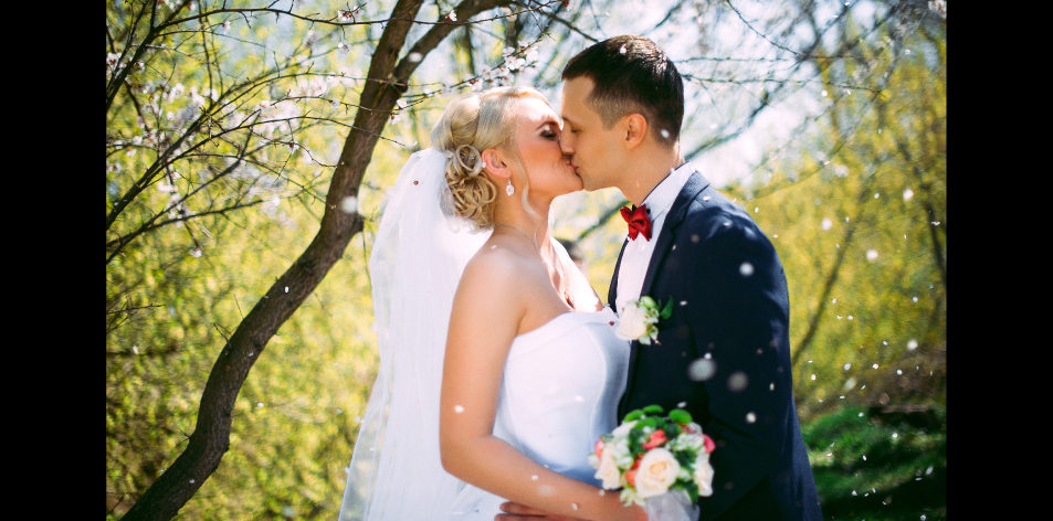 Discount Vouchers featured-image Married Couple Wedding Flowers Makeup