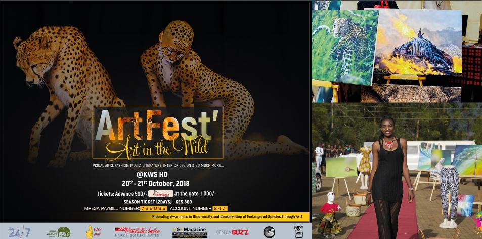 ArtFest'