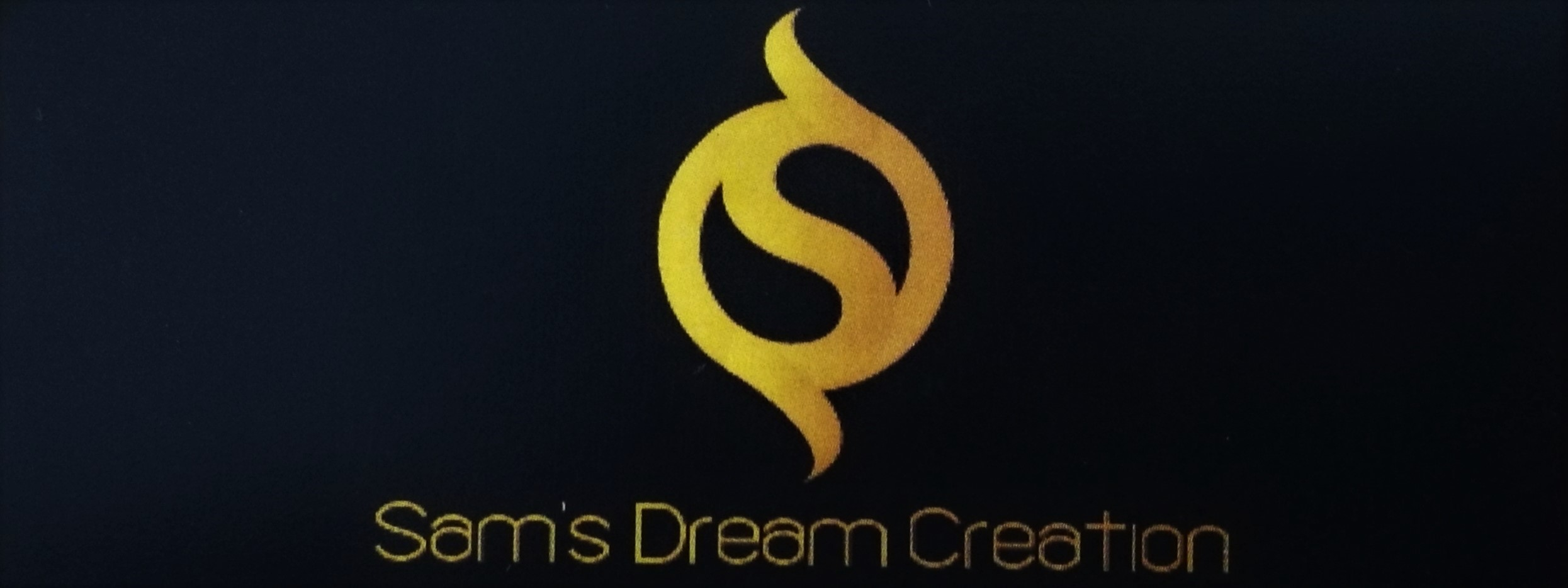 SAM'S DREAM CREATION