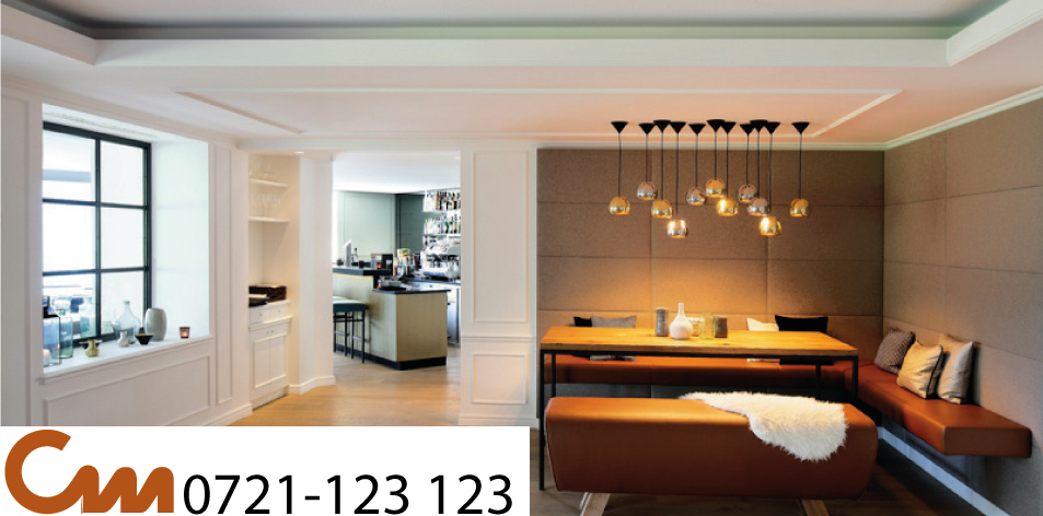Architectural Mouldings By Classic Mouldings