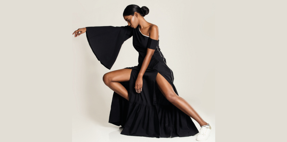 Fashion Must Haves For The Ladies By Sarah Nderi