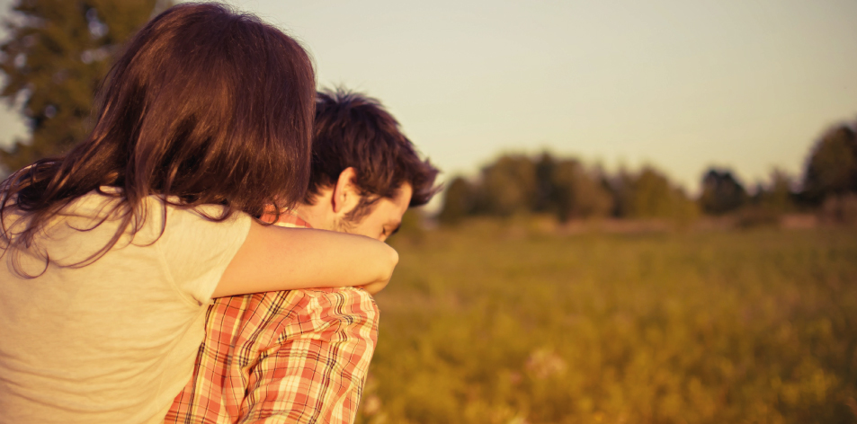 The Concept Of Forgiveness In Relationships - By Reshma