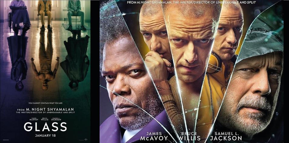 Glass Anga Cinema Featured