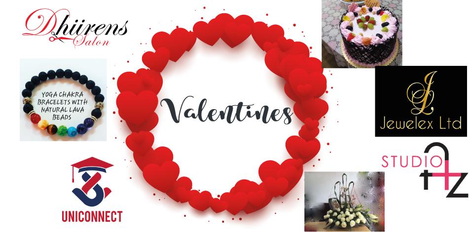H&S Valentines Day Supplement 2019