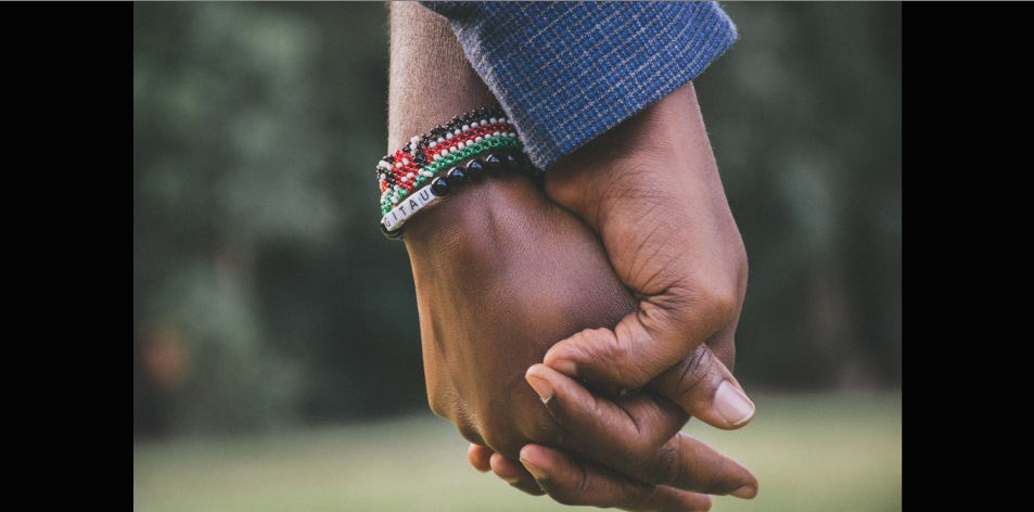 What Authentic Relationships Are All About - By Reshma