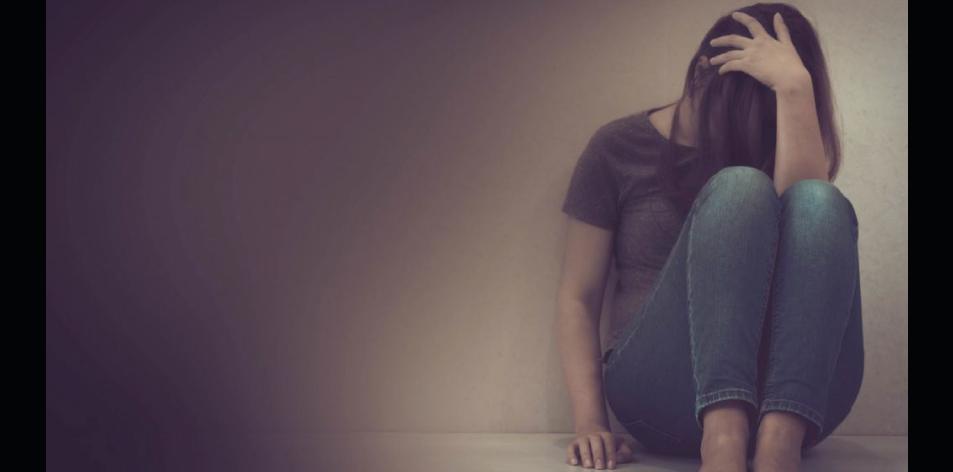 Emotional Abuse - An Article By Alvira Diwan