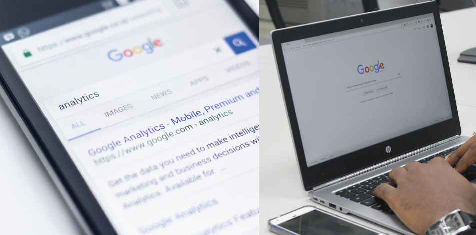 The Importance Of Building A Website That Supports Today's SEO Requirements