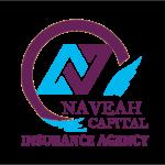 NAVEAH CAPITAL INSURANCE AGENCY