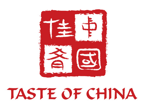 Experience Valentine's At Taste Of China
