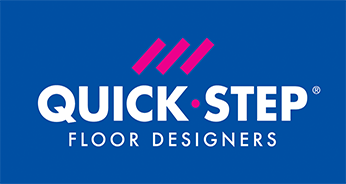 Quick Step- Decomagna Ltd- The Official Distributor To Quick-Step in Kenya & East Africa