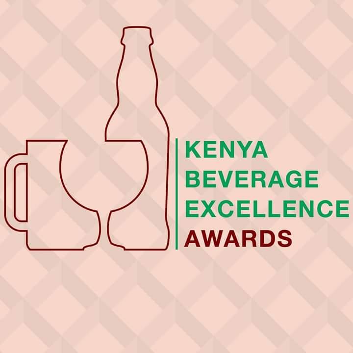 Kenya Beverage Excellence Awards 2019
