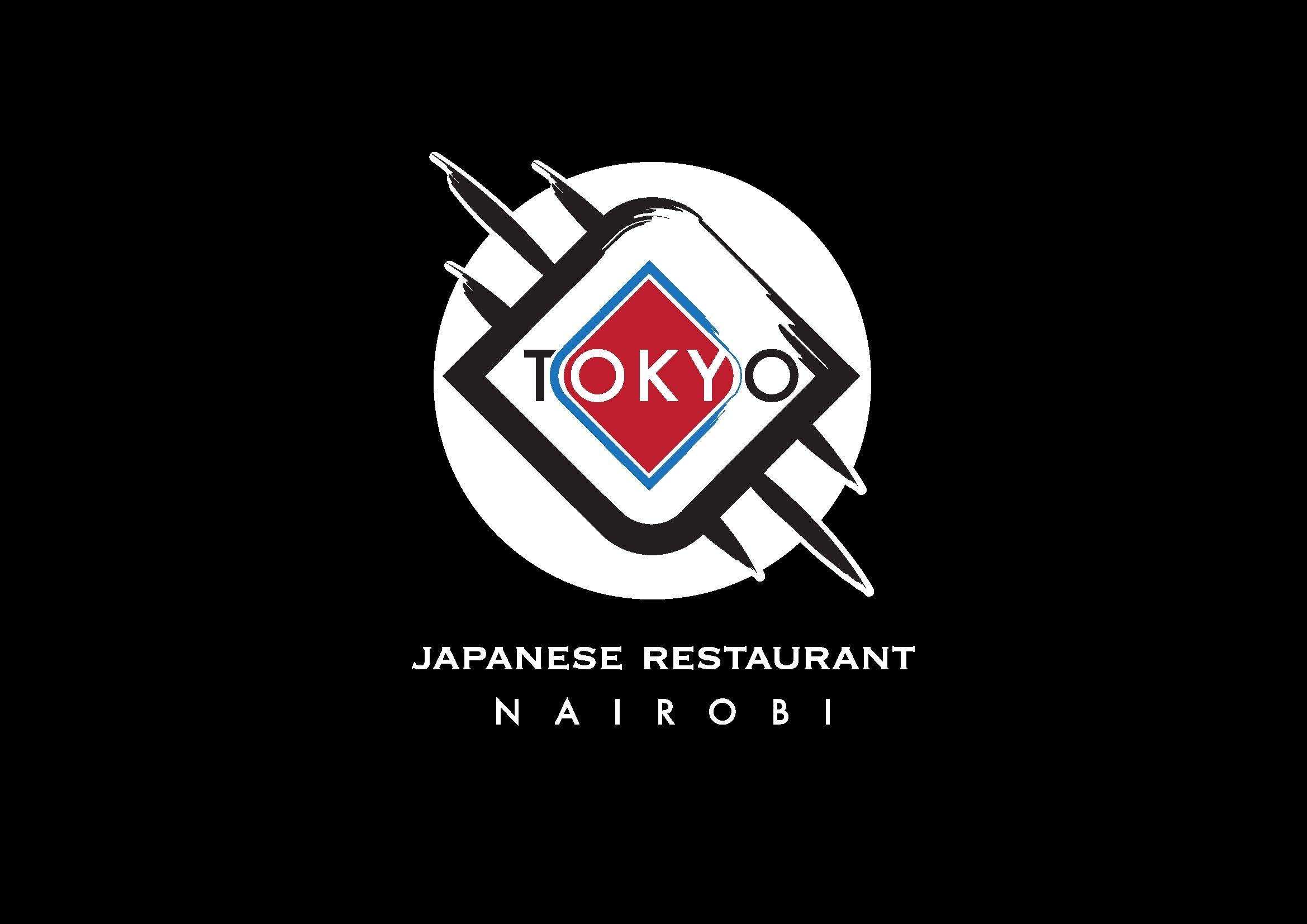 TOKYO RESTAURANT- Chef's Specials For The Month Of February!- H&S Magazine Kenya