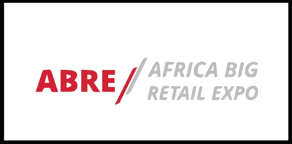Get Ready for The Africa Big Retail Expo (ABRE 2020)