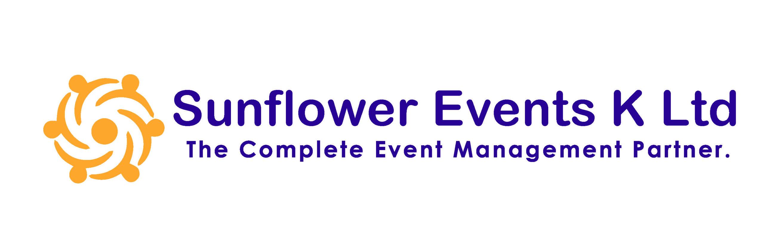 Sunflower Events Kenya Ltd