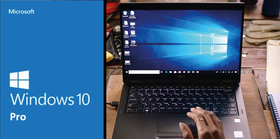 Microsoft Windows 10 Pro Microsoft Key- 86% Off Digital Codes Now Available, Activate Today!