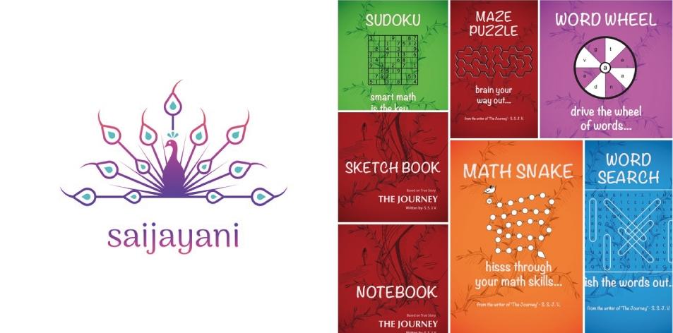 Saijayani Enterprise- Ramadhan Special Up 30% Off