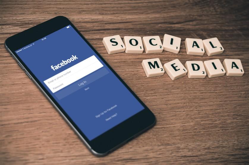 Regular Social Media Marketing Of Your Newsfeed Content