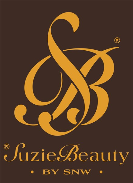 SuzieBeauty Logo