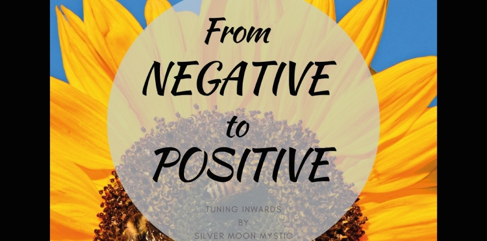 negative experiences