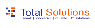 Total Solutions Ltd