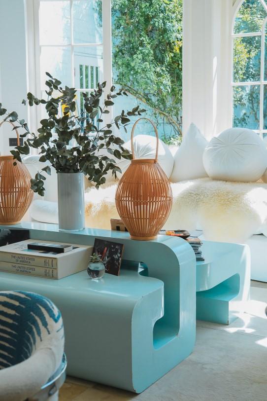 Interior Designs 2021