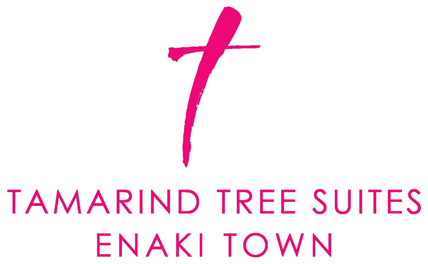 Tamarind Tree Suites Enaki Town