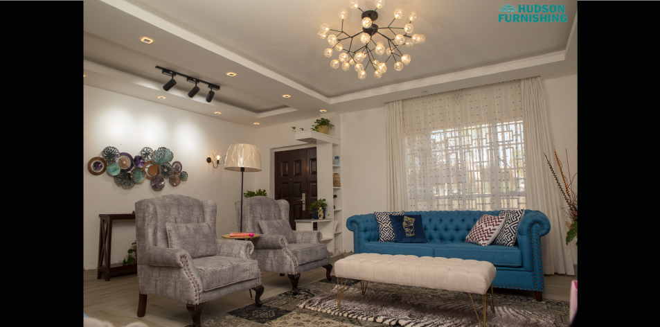 Hudson Furnishing: 5 Tips To Choosing The Best Sofa For Your Home