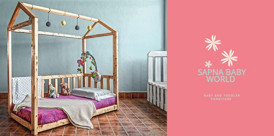 best baby & toddler furniture