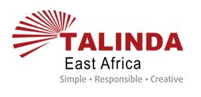 Talinda East Africa Logo
