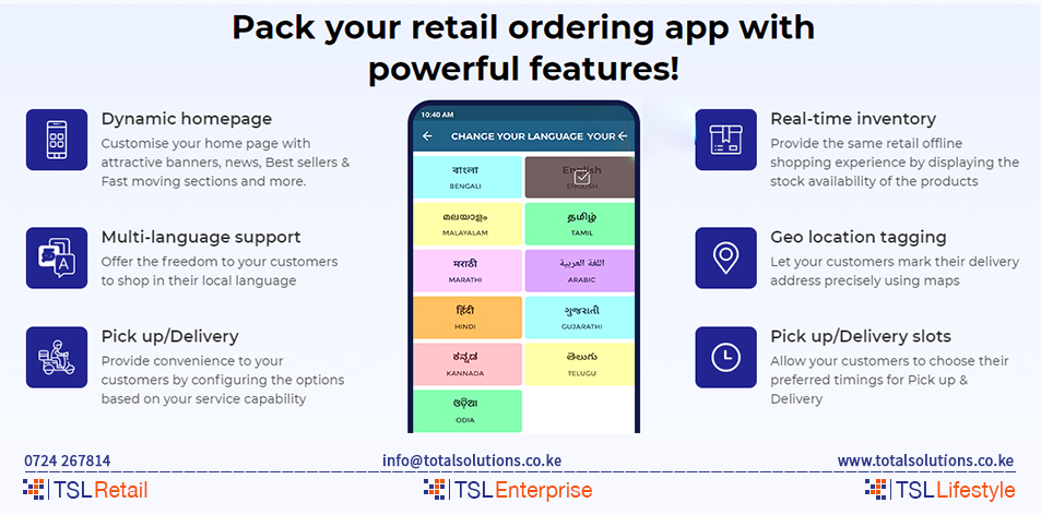 Discover An App That Works For You