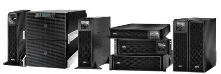 Enterprise Online UPS Kenya
