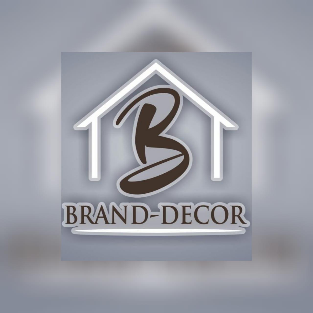 BrandDecor Furniture