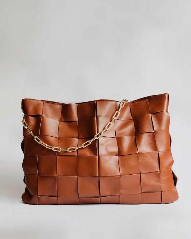 2021 handbag