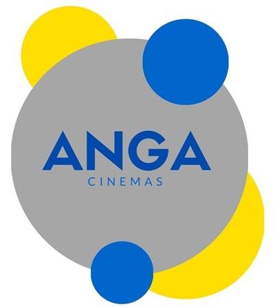 Anga Logo 2021