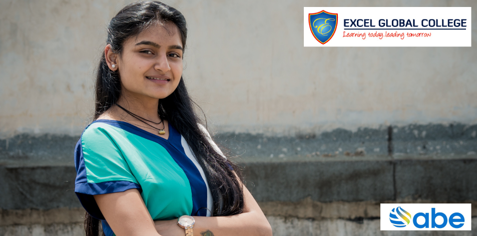 Excel Global College: ABE Qualifications Will Help You Excel