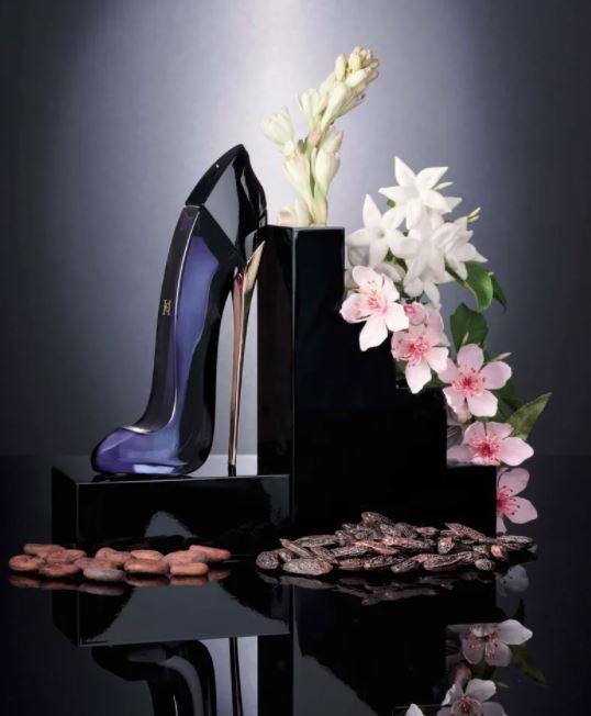 Good Girl 80ml Eau de Parfum