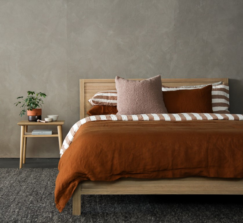 Maximize Your Bedroom Space