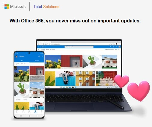 Microsoft Office 365- Sign in to use your favourite productivity apps from any device