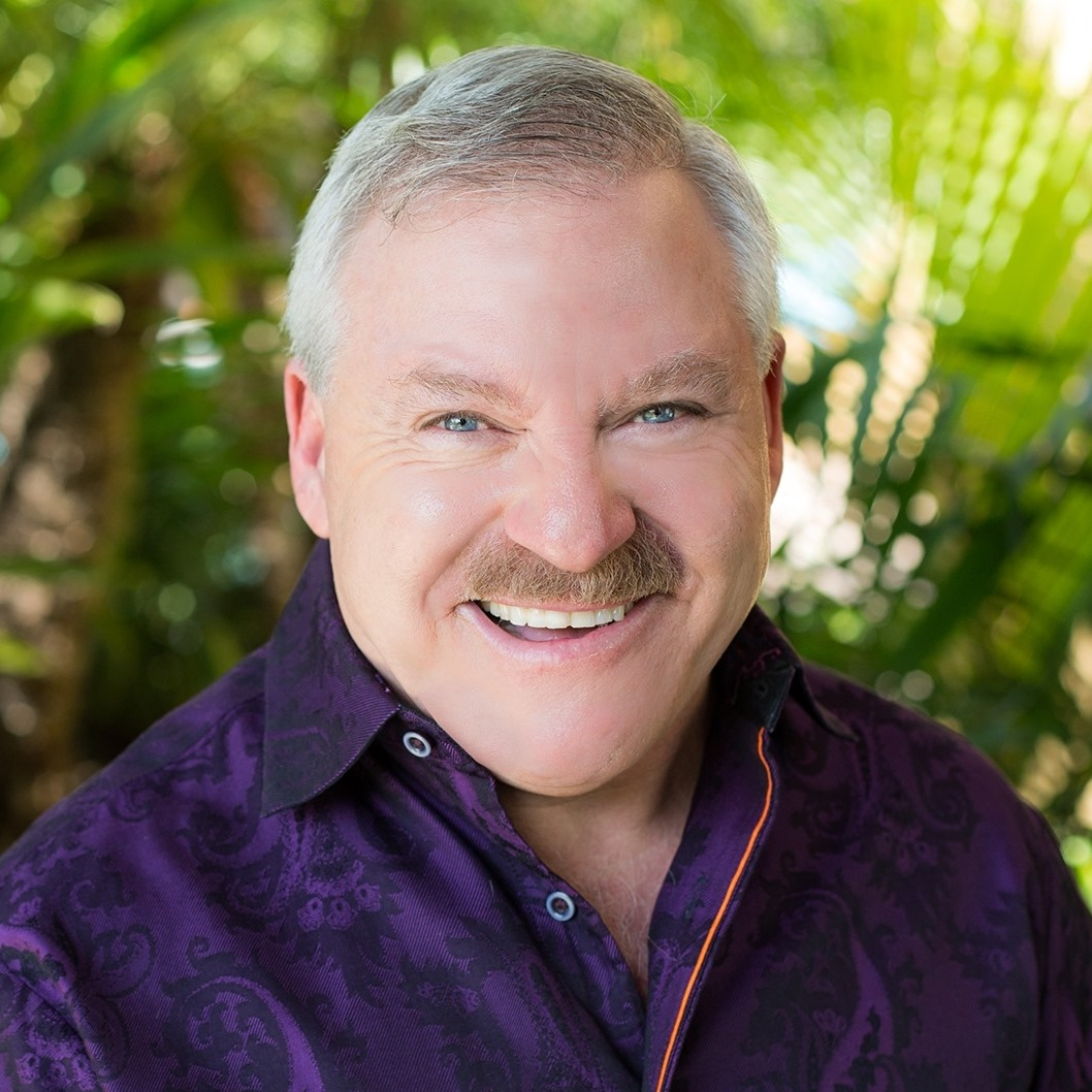Amazon Kindle- H&S Magazine's Recommended Book Of The Week- James Van Praagh - Wisdom from Your Spirit Guides