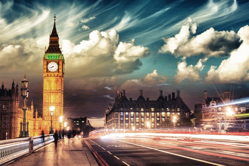 UK Windsor Capital Management- CITIZENSHIP / RESIDENCY BY INVESTMENT