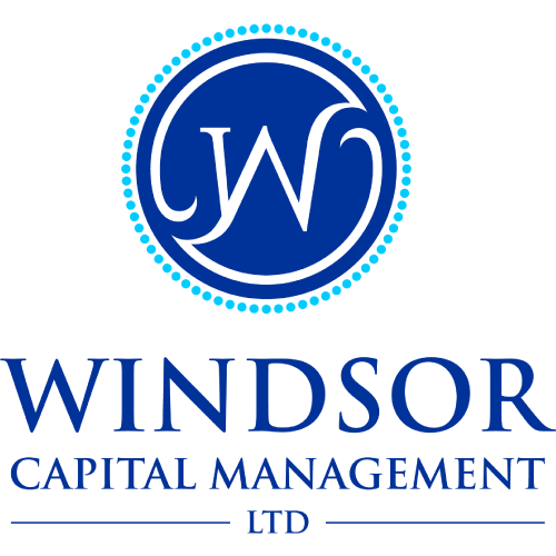 Windsor Capital Management Ltd