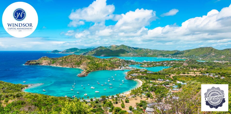 Windsor Capital Management: Caribbean Citizenship By Investment – Paradise Islands And A Stress-Free Route To International Freedom