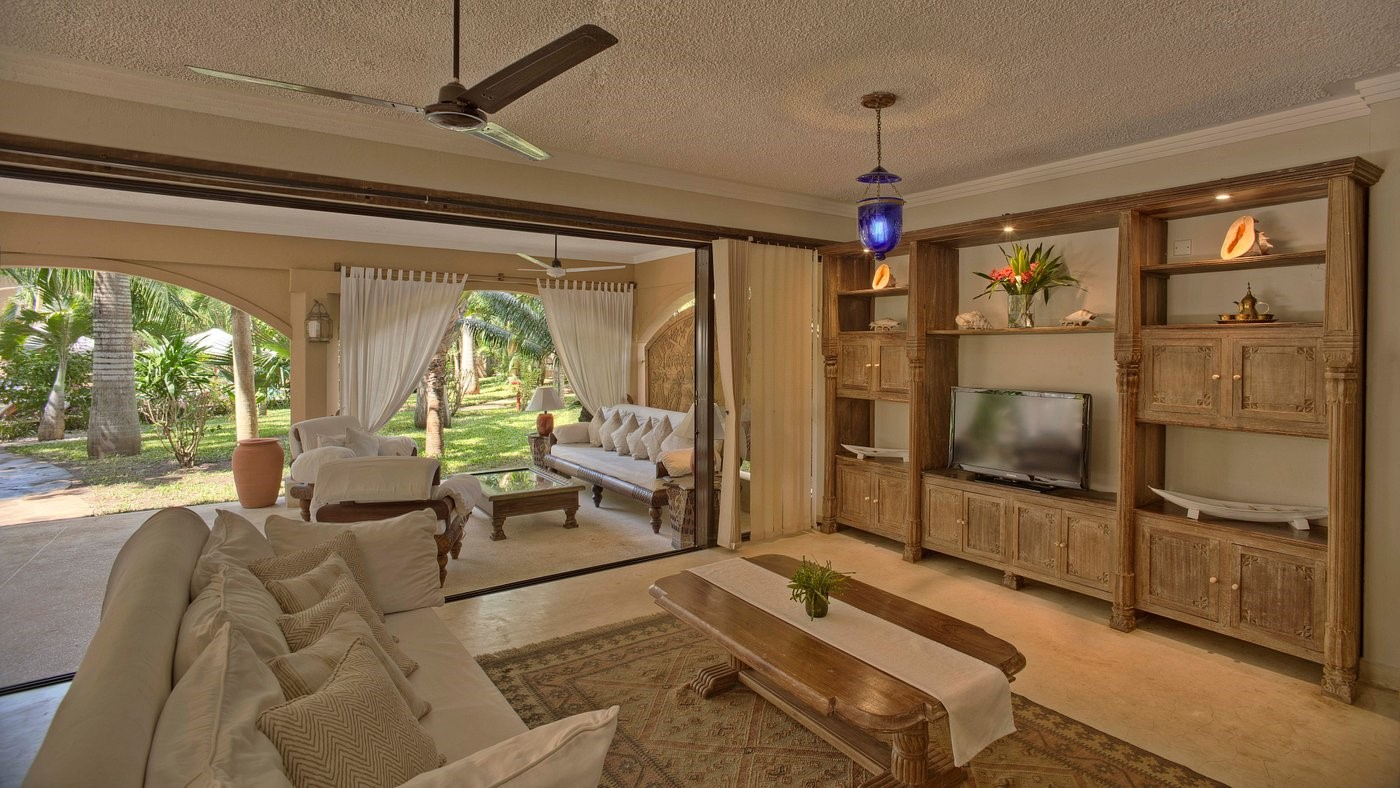 Welcome to Paradise – Technology upgrade at Almanara Luxury Boutique Hotel and Villas