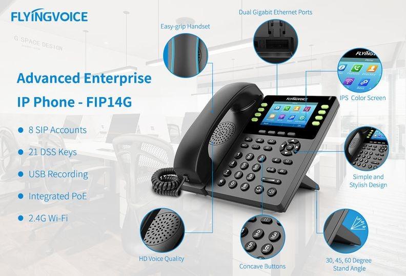 https://talindaexpress.co.ke/product/flyingvoice-fip14g-ip-phone/