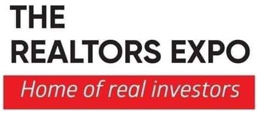 The Realtors Expo