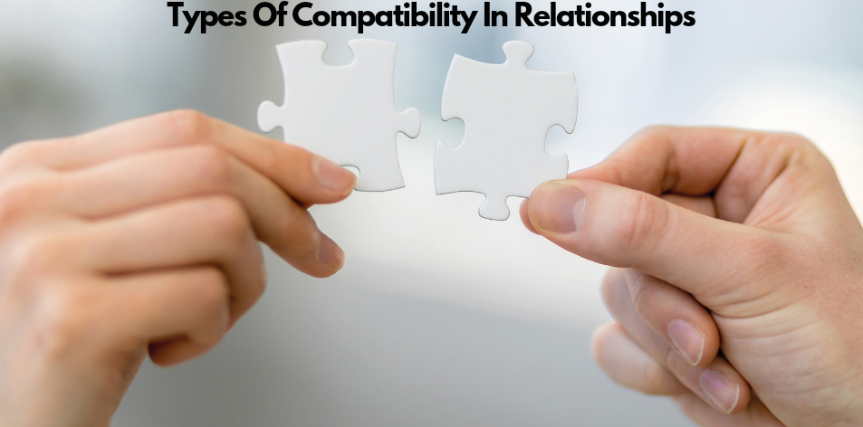 Types of Compatibility